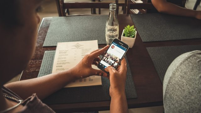 migliori orari per pubblicare su Instagram