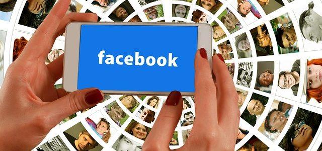 bloccare amici facebook