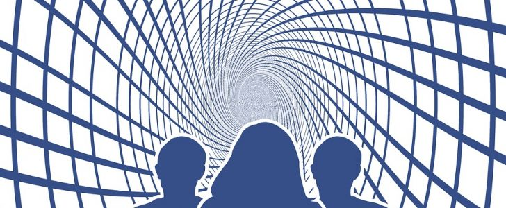storie facebook privacy