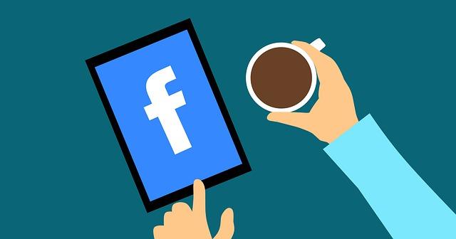 creare gruppi facebook