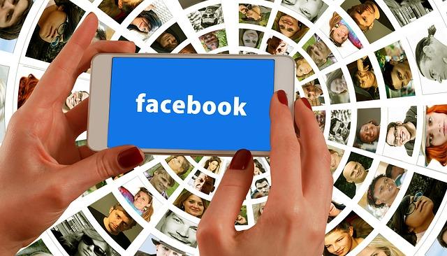 errori da non fare con le Facebook ads