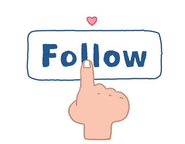 bot instagram gratuiti