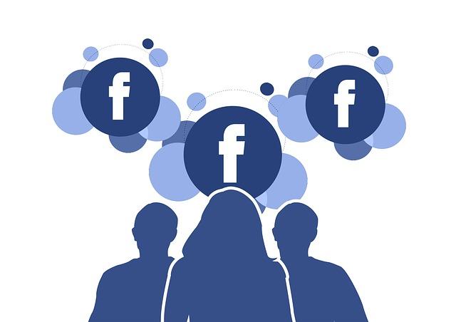 istruzioni per usare facebook