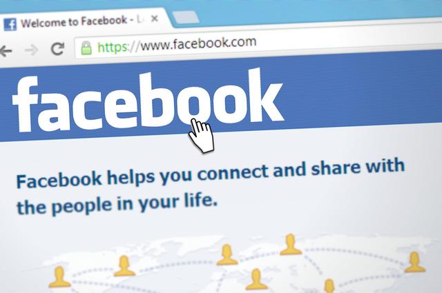 usare facebook in modo sicuro