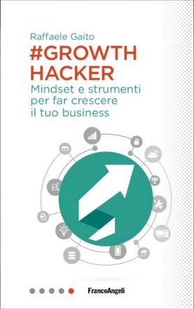 libri hacker