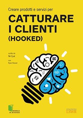 i migliori libri sul Growth Hacking