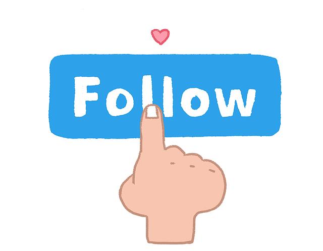 compra follower instagram