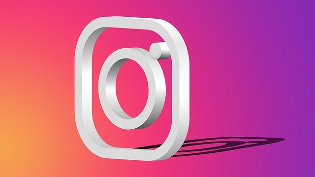 aziende che collaborano su instagram