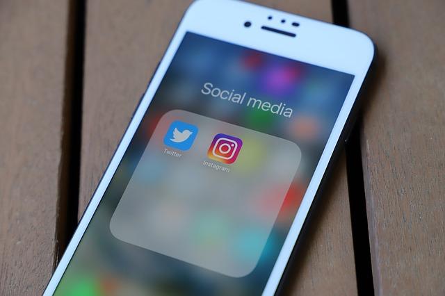 aziende su instagram per collaborazioni