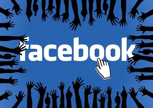 condividere da Facebook a Instagram