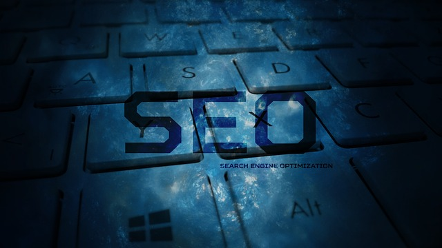 SEO strategy ecommerce