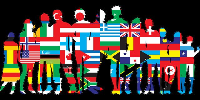 ottimizzare un sito web per i mercati esteri