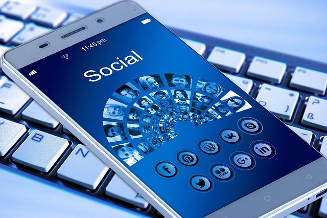 Facebook accesso