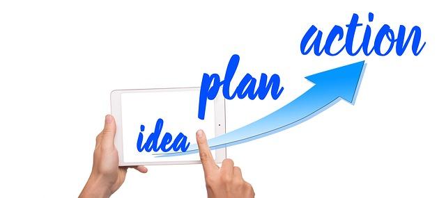 Sviluppare un business online