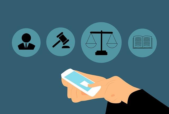 decreto legge startup innovative