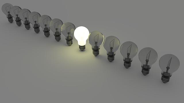 idea vincente startup di successo