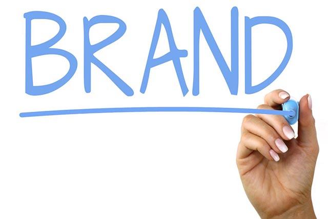 Personal branding esempi