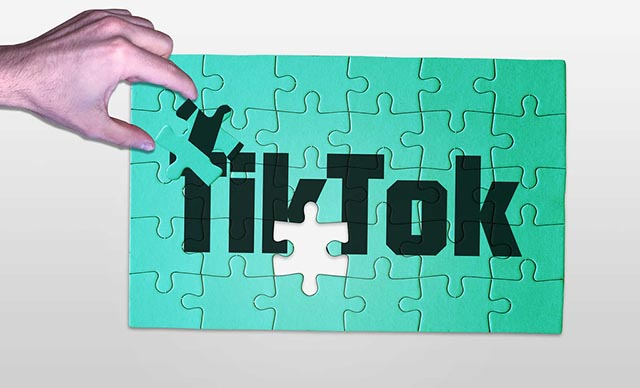 Diventare un influencer su TikTok